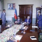 SOCAR and Petronas decided to deepen their cooperation