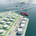 Poland receives 40th LNG cargo