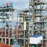Итальянские компании построят в Сумгайыте полипропиленовый завод