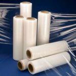 В июне 2018 г на ТКНПЗ стартует выпуск биосноориентированной полипропиленовой плёнки