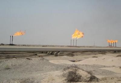poputniy gas