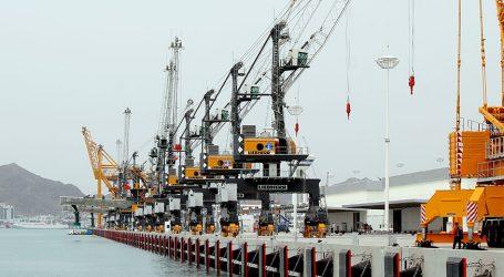Логистику на Каспийском и Черном морях обсудят в сентябре в Баку