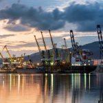 SOCAR bu il Bakı-Novorossiysk kəməri ilə 800 min ton neft nəql edib