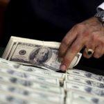 $20 забаррель: почемуИрану иСаудовской Аравии выгодна дешевая нефть