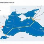 What progress on Turkish Stream?
