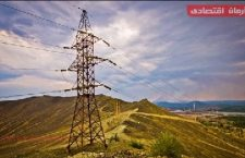 Iran-Turkmenistan 2nd power line to come back on stream