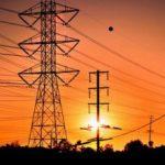 АБР выделит Азербайджану около $790 млн на энергопроекты