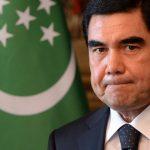 Аркадаг в гневе. Никто не покупает туркменский газ