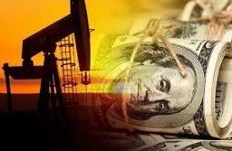 Рост цен на нефть ставит под угрозу рост экономики — министр нефти Индии