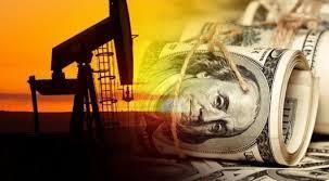 """Rusiyalı nazir: """"Neftin qiyməti real dəyərindən $5-6 çoxdur"""""""
