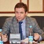 """Россия не пытается занять нишу Азербайджана реализуя """"Турецкий Поток"""" – эксперт"""