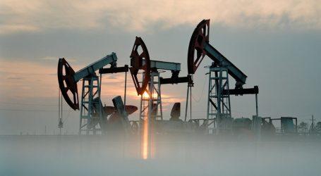BP dünyanı qane edəcək neft qiymətini açıqladı