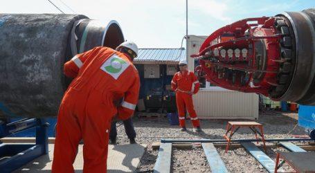 Зачем России еще один газовый мегапроект