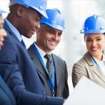 SOCAR – KBR is Looking for Project Manager – Engineering