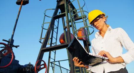 Airswift-AzTechno is looking for the position of Marine Mechanical Engineer