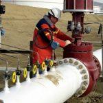SOCAR назвал объем экспорта нефти по Баку-Новороссийск