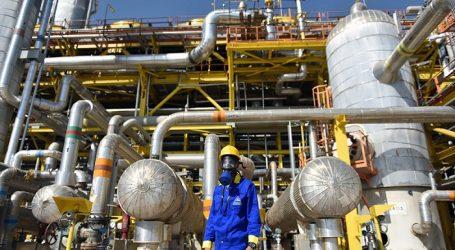 Иран планирует увеличить объем производства пропилена до 3 млн тонн в год