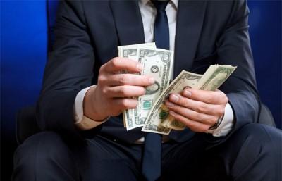 Азербайджан заработает 429 млн долларов на продаже газа «Шахдениз»