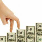 SOCAR-ın konsolidə edilmiş borcu 7 milyard dollara çatıb