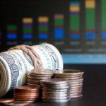 Казахстан ждет роста активов Нацфонда до $80 млрд к 2030г. при $50/барр