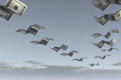 520 milyon manat əmanəti olan bank rəsmən bağlandı