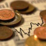 2016-ci ildə Neft Fondunun kəsiri 1,55 milyard manat səviyyəsində gözlənilir