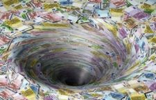 Neft Fondunun aktivləri 1 ildə $327 mln azalıb