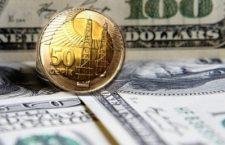 AÇG-dən dövlətin mənfəəti I rübdə $483 mln artıb