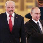 Из-за чего Александр Лукашенко ссорится с Россией