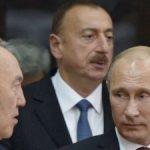 Постсоветские модели обогащения: почему чиновники-бизнесмены — это хорошо