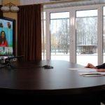 Путин: в ближайшие десятилетия структура энергопотребления в мире вряд ли сильно изменится