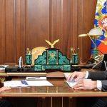 Новак: Россия заработала 1,2 трлн на сделке ОПЕК+