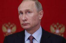 Rusiyanın neft-qaz istehsalı azalıb