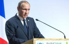 Rusiya neft hasilatını dondurmağa hazırdır