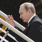Good for you, bad for Vladimir Putin
