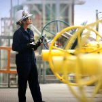 AMEC Foster Wheeler Italiana for QA and QC Manager