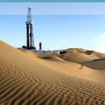 <!--:az-->Большой газ Китаю, большие долги – Туркменистану<!--:-->