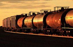 Rusiya neftin ixrac rüsumunu $120-dək artırıb