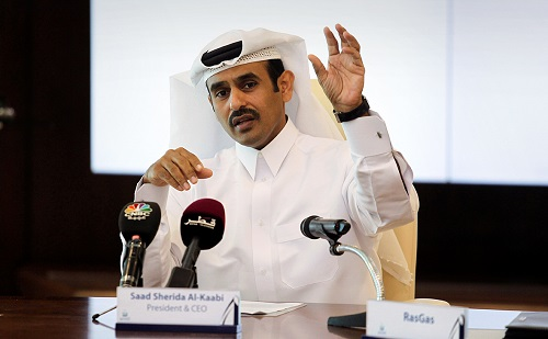 Катар объявил о выходе из ОПЕК
