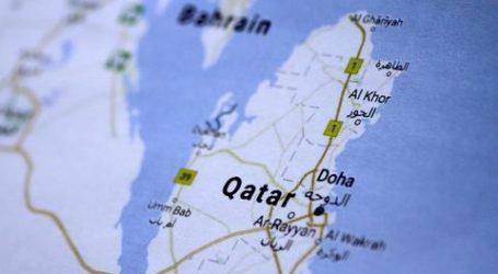 Катарский кризис: все дело в газе — аналитика