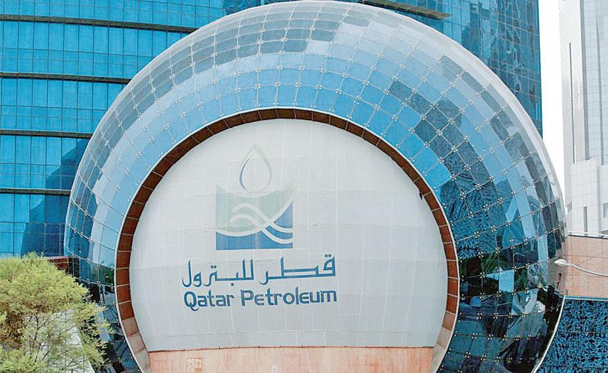 Qatar Petroleum заключила договор на 5 лет о поставке 600 тыс тонн СПГ в год в КНР