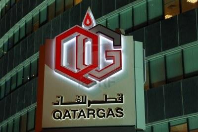 Qatargas совершил первые поставки СПГ в Пакистан