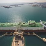 Qatargas, PetroChina sign 22-year LNG SPA