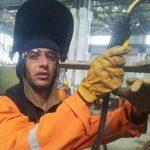 SOCAR-da hazırda hansı vakansiyalar üzrə işçi tələb olunur?