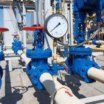 Транзит российского газа в Европу через Польшу может быть остановлен