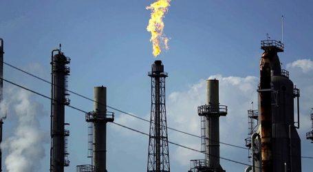 Золотой век газа не продлился и 20 лет