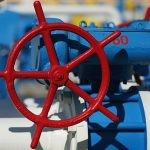 Azerbaijan Supplied 13.5 Bcm of Gas to Foreign Markets in 2020