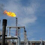 Азербайджан в январе-феврале увеличил экспорт газа в Турцию