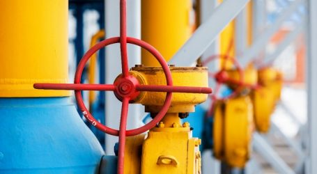 Bulgaria Names Volumes of Gas Purchases from Azerbaijan