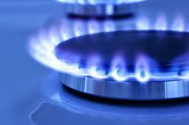 SOCAR получит 100 млн манатов из госбюджета Азербайджана в 2018г на газификацию
